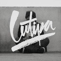 Cutipo.tv