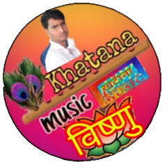 Khatana Music