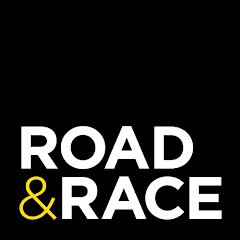 Road and Race