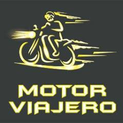 MOTOR VIAJERO
