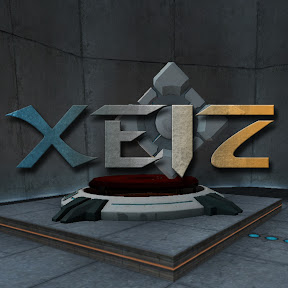 XeiZ SC