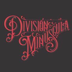 División Minúscula Oficial