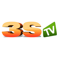 3Stv: Télé de la Jeunesse