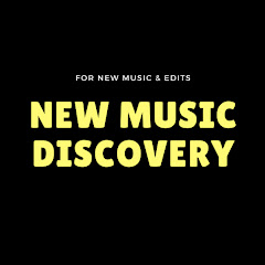 New Music Discovery