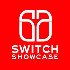 SWITCH SHOWCASE