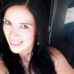 Erika Cornejo