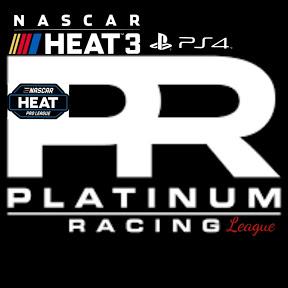 PRL Platinum Racing League