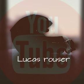 Lucas Rouser