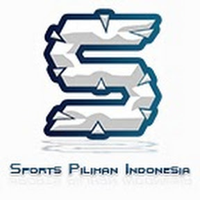 SPIN - Sports Pilihan Indonesia