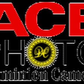 Ace Photo Dominion Camera