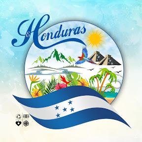 Espacio Honduras