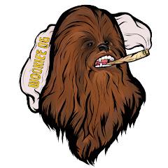 Wookiee Kush