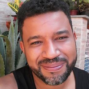 Thiago Carmona