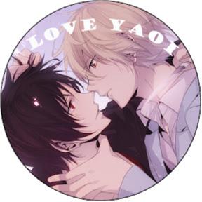 Love Yaoi