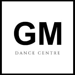 G M Dance Centre