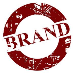 Zero Brand