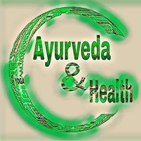 Ayurveda & Health