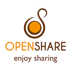 OpenShare (Live Acoustic)