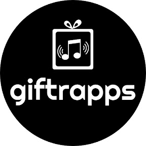 GiftRapps