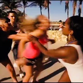 Bad Girls Club Fights