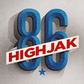Highjak86
