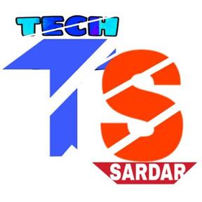 Tech Sardar