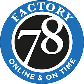 F78tvNews