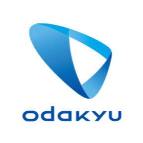 小田急電鉄公式チャンネル「OdakyuMovie」