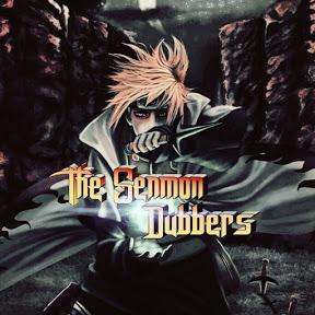 The Senmon Dubbers