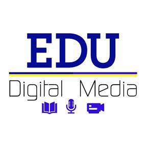 EduDigitalMedia