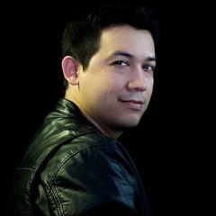 Enrique Monterroza