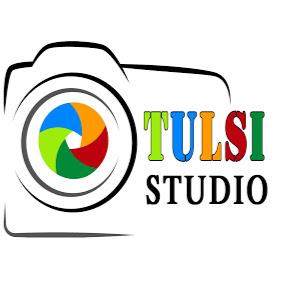 TULSI Studio