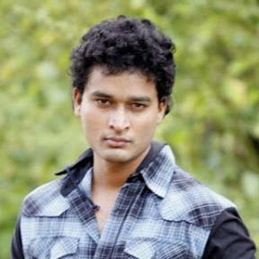 Arjun Kolishetty