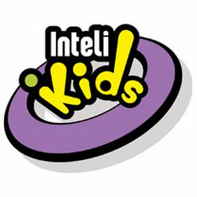Intelikids - Música para Chicos, Chicas y Chiques