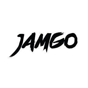 OfficialJamgo2