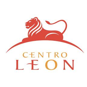 Centro Cultural Eduardo León Jimenes