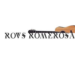 Rovs Romerosa