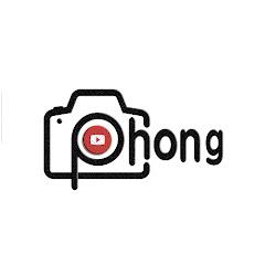 PHONG DIY