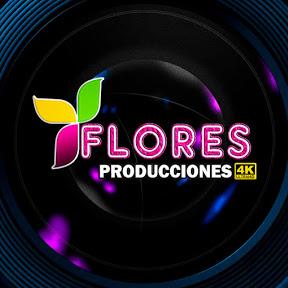 FLORES PRODUCCIONES INTERNACIONAL
