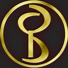 roberto rsfilmes