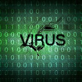 VIRUS CF