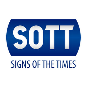 Sott Media