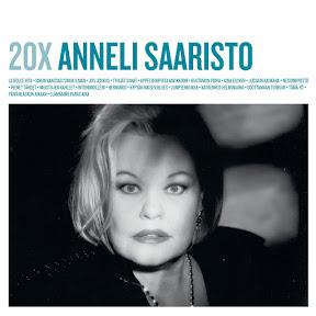 Anneli Saaristo - Topic