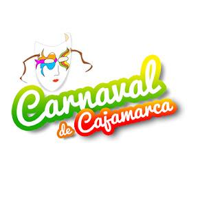 Carnaval de Cajamarca - Oficial