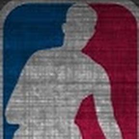 NBA Best Parts