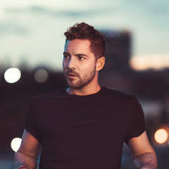 David Bisbal - Topic