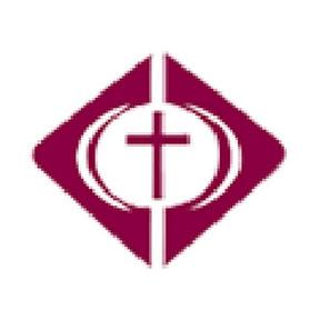 台南靈糧堂TNLLC
