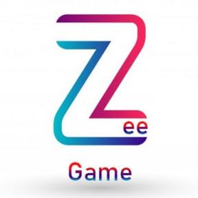Zee Game