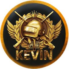 KEVIN - كيفين