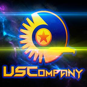 USCompany